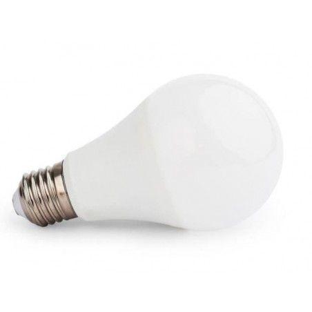 Żarówka LED E27 17W 1500lm A60smd 2835 A60 barwa Neutralna CCD