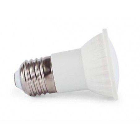 Żarówka LED E27 6W 540lm JDR barwa ciepła