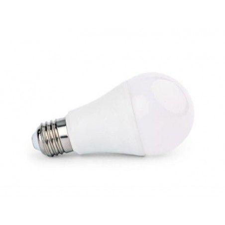 Żarówka LED E27 12W 1000lm smd 2835 A60 barwa ciepła