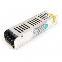 Zasilacz modułowy 12V 60W 5A IP20 SLIM