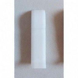 Łącznik do Listew PCV Białych 85 mm